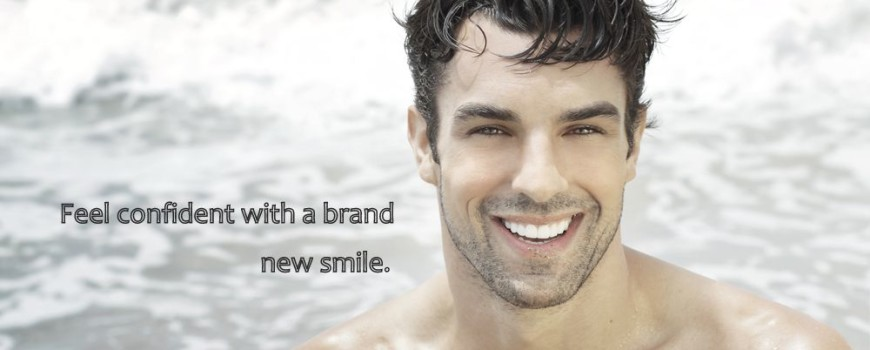 How can a dazzling beautiful smile lead to your personal and professional success