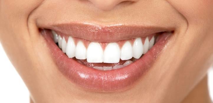 Tips for proper oral hygiene