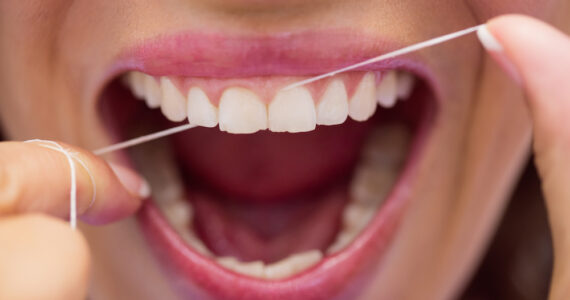 Gum disease and poor oral health links to pancreatic cancer