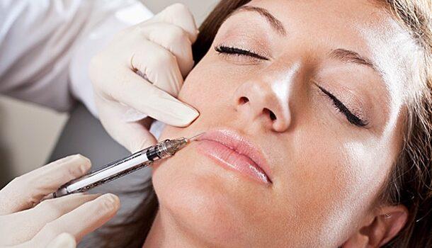 Οδοντιατρική και Botox: Η νέα τάση της οδοντιατρικής